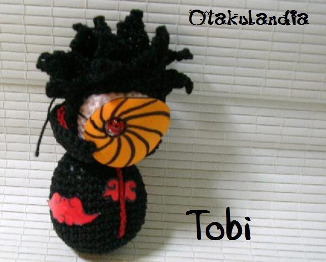 naruto akatsukis-tobi